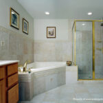 By: A&A Design Build Remodeling